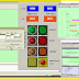 Télécharger logiciel pour simulation de parties opératives 2D et 3D