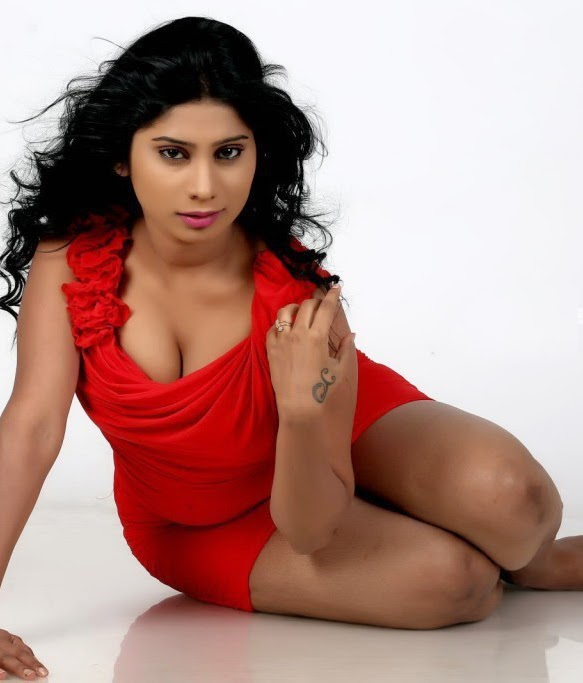 Health Sex Education Advices By Dr Mandaram Desi Bhabhi -7309