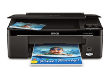 Epson TX135 Driver Free Download