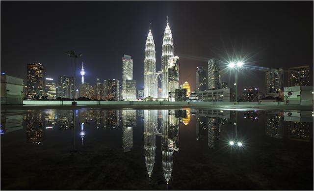 Property Malaysia, Buying house tips, Tips beli rumah,
