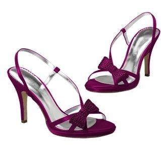 8bf33fbe9ab no more exception for these davids bridal wedding shoes at affordable  price