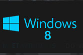 Benefits of OS Windows 8