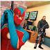 Flash Lighting Jail Survival Prison Escape Hero Game Tips, Tricks & Cheat Code