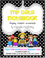 https://www.teacherspayteachers.com/Product/My-Data-Notebook-keeping-students-accountable-with-EDITABLE-TEMPLATES-267830