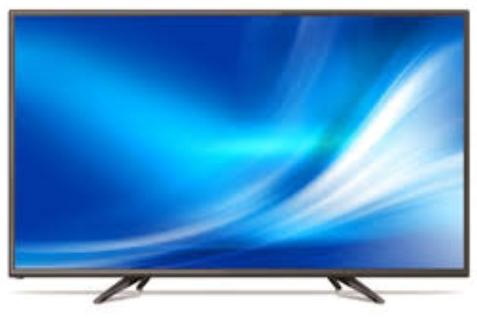PERKEMBANGAN TV LCD