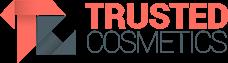 Portal Trusted Cosmetics i Certyfikat TrustedBlogerki