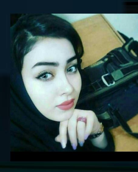 سعاد السالم معلمة سعودية ثلاثينية تبحث عن زوج مثقف ابن حلال