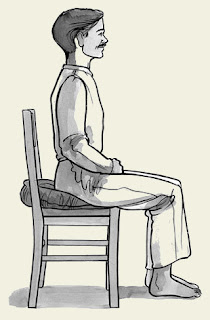 Meditación y depresión