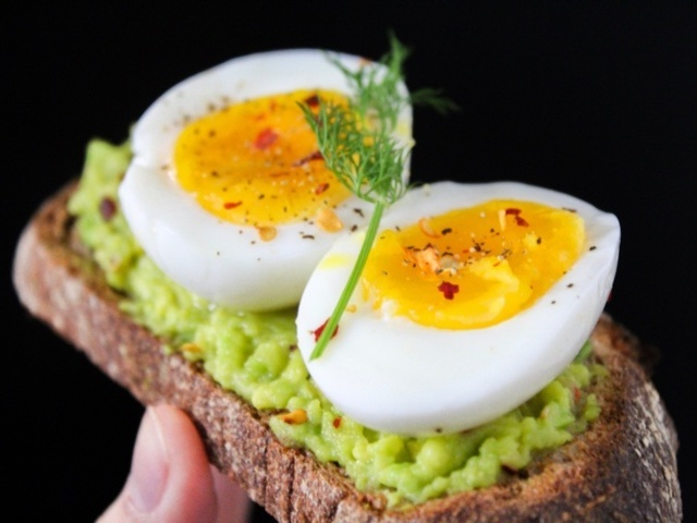 Basic and Tasty Healthy Quality recipes for Kids
