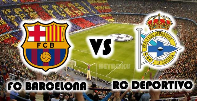 Ini Jadwal Bola 12-13 Desember Nanti Malam