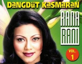 Download Lagu Rana Rani Mp3 Terpopuler