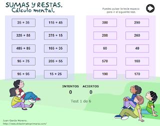 http://2633518-0.web-hosting.es/blog/manipulables/numeracion/asociasumas.swf