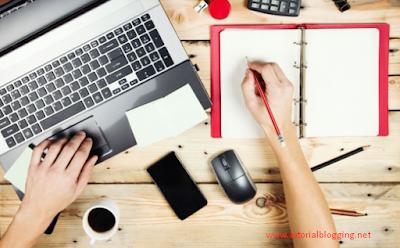 11 Tips Menulis Artikel Supaya Enak Dibaca