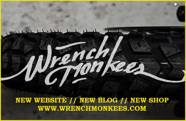 wrenchmonkees