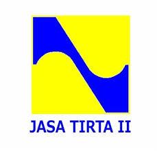 Lowongan Kerja Terbaru di Perum Jasa Tirta II (BUMN)