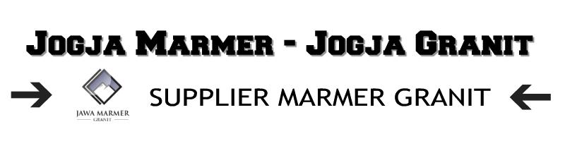 Jogja Marmer, Jogja Granit, Marmer Yogyakarta, Lantai Granit, Ubin Marmer, Motif Marmer pada Pilar