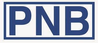 Permodalan Nasional Berhad (PNB)