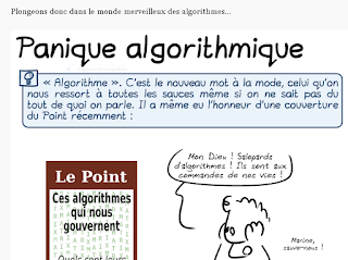 https://grisebouille.net/panique-algorithmique/