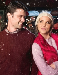 Four Christmases and a Wedding | Bmovies