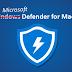 Microsoft phát triển phần mềm Windows Defender ATP Antivirus cho MacOS