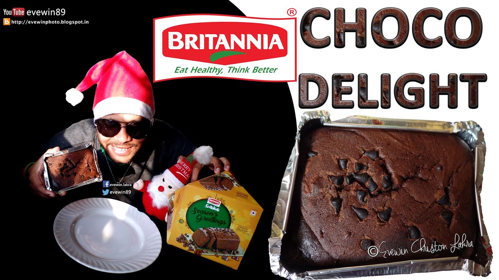 Britannia Fruit Cake Price