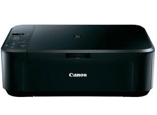 Canon MG2140