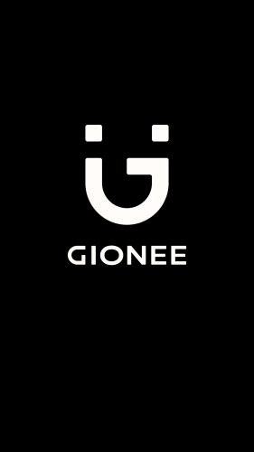 RomKingz: DOWNLOAD GIONEE F103 CHINESE VARIANT STOCK ROM