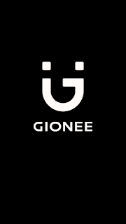 DOWNLOAD GIONEE F103 CHINESE VARIANT STOCK ROM / FIRMWARE apk free