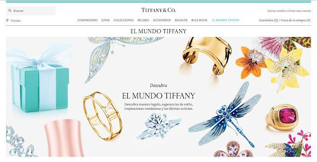 tiffany-espana