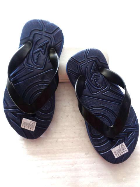 Sandal Jepit RAKA Press Anak |