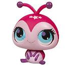 Littlest Pet Shop Pet Pairs Ladybug (#2689) Pet