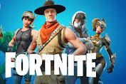 Sekarang Game Fortnite Bisa Dimainkan di Semua Android, Begini Cara Downloadnya