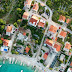 Rabobank gaat 20.000 woningen financieren in bestaand vastgoed