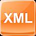 Complete Xml Tutorial