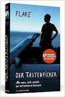 https://www.amazon.de/Tastenficker-was-mich-erinnern-kann/dp/3862654397/ref=sr_1_1?ie=UTF8&qid=1480696305&sr=8-1&keywords=der+tastenficker