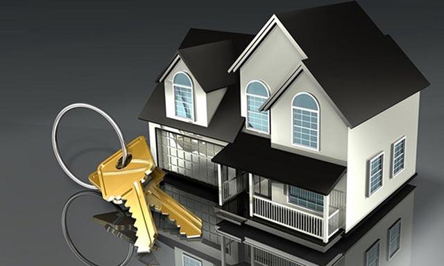 Anda ingin membeli properti tahun 2018 ? ada baiknya menyimak paparan pakar properti ini.  Sebab, ada beberapa daerah yang dianggap paling bagus untuk beli properti entah untuk hunian ataupun ivestasi.