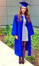Dresses to Wear Under Cap and Gown for Graduation