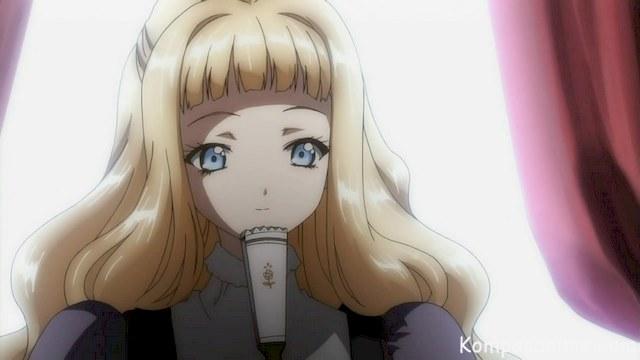 rekomendasi anime seperti Usagi Drop