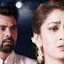 Hidden secrets to unfold :  Big change in King Singh's love life with Pragya in Kumkum Bhagya