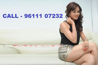 http://www.jennyarora.co/