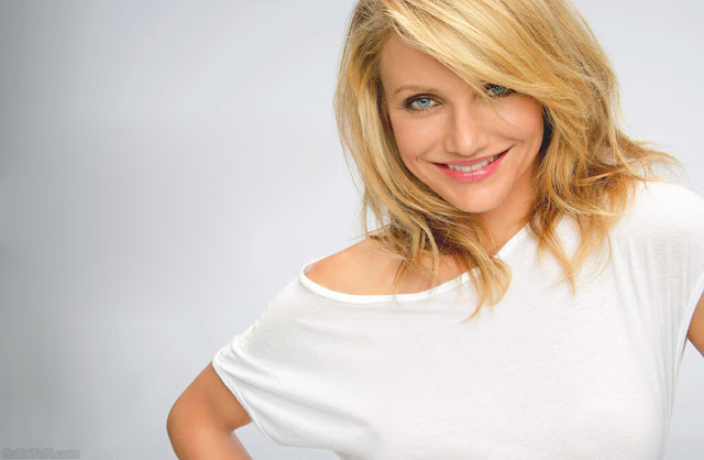 Cameron Diaz Short Hairstyles | Haircut and Hairstyles