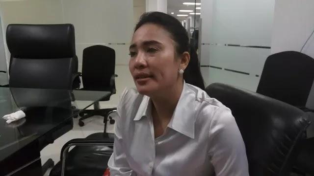 Ahok Semakin Ditinggal! Pendeta Se-DKI Akan Deklarasikan Dukungan ke Anies-Sandi