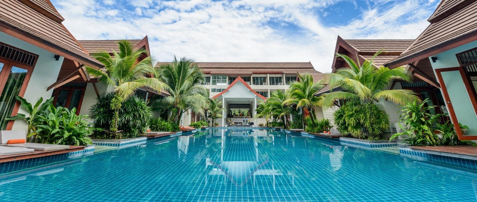 Réserver-un-Hôtel-en-Guyane-Française