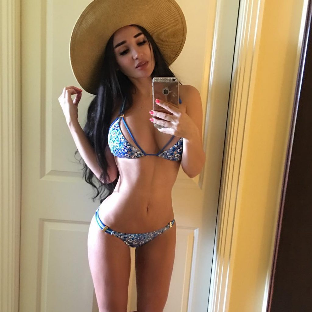 Melhore sua semana com mulheres lindas - 26