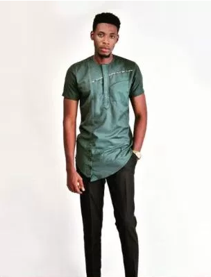 Meet The 12 Big Brother Naija Housemates-bnaija