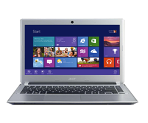 Acer Aspire V5-431G Intel Display Driver Download