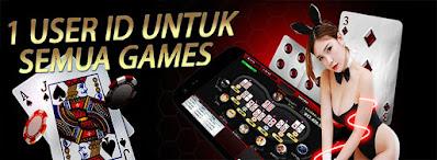 Situs Judi Live Poker Online Uang Asli