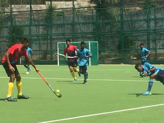 bihar-reached-junior-hockey-semi-final
