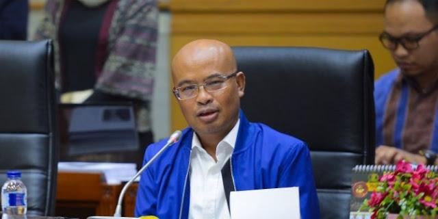 Gerindra Bantu Anies Soal Tanah Abang: Produk Dia Atau Pemimpin Sebelumnya