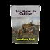 Los Viajes de Gulliver de Jonathan Swift Libro Gratis para descargar